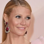 This Week in GOOP: Gwyneth's newsletter tells us we're narcissistic parents with ugly shorts. http://t.co/0iO2OI6HyT http://t.co/uKSOhWG4ie