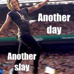 *Louis drags naughty boy* *naughty boy posts a song that zayn made* *fandom drags naughty boy* *harry unfollows him* http://t.co/ct4T42TMxq