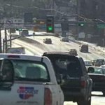 If you think #Tucson traffic is bad, a new national survey backs up your opinion: http://t.co/vbuvP3S21T http://t.co/GZLt4YM4Tj