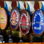 Whats on tap? The #Restaurant Brokers talk #craftbeer with #Atlantas @sweetwaterbrew this Saturday on @RadioAnswer. http://t.co/dqx6ajNIHo