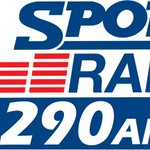 About 5 minutes until @Greg_Byrne joins the gang @SportsRadio1290. Listen in at 4:05pm. #BearDown http://t.co/zh1tvtUllx