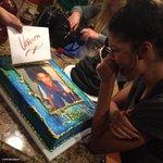 Happy Birthday Jess :) @iamjessicaszohr @itsmejessicaszohr http://t.co/MWn5ixBF2o