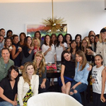 RT @ENews: Celebrating our TWO #DaytimeEmmy noms! Congrats to the team and THANK YOU all for watching: https://t.co/DWTxXBx6XT http://t.co/…