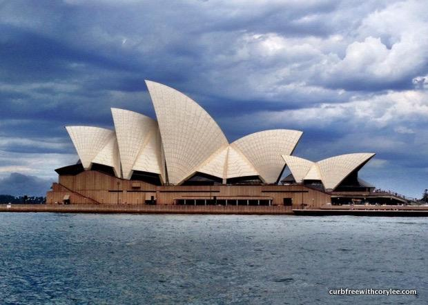 The World's Most Wheelchair Accessible Landmarks - http://t.co/MRrxzhgaXI #travel #accessibletourism #lp http://t.co/rMKZx4doON