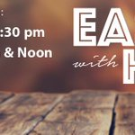 Were just 3 days away! We hope youll celebrate #EasterWithHope! #Memphis #choose901 #Hope4Memphis http://t.co/VuumUG4Ir3