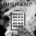 [BIGBANG​ - 2015] originally posted by http://t.co/XZQ3IOI9MY #BIGBANG #BIGBANG2015 http://t.co/WT29zeC5JR