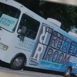 New Orleans business owner continues search for big, blue missing bus http://t.co/cLIza35h2L http://t.co/r8z93OLWbj
