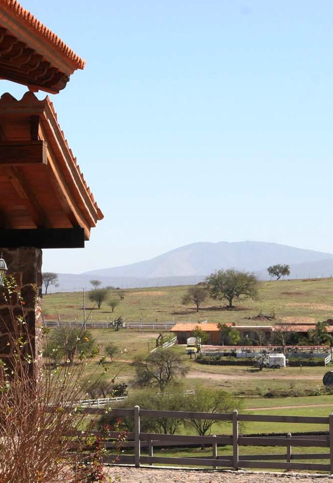 Gracias a Dios ya estoy en mi rancho!Muchas gracias a los medios y a toda la gente que pide por mi salud. http://t.co/836CxRtKbB