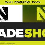 """""""@OpTic_NaDeSHoT @dylanthebeas : Happy to finally unvbranding. Simplistic, clean, and actually relates to Nadeshot. http://t.co/6qd2GXn813"""""""
