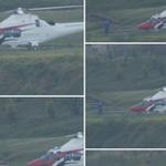 Director de Conagua usa helicóptero oficial para recoger a su familia. http://t.co/pHiBrqcCth http://t.co/giF9jgLeFj vía @For_Politica