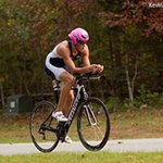 #LibertyUniversity cycling teams to gear up as newest @LU_ClubSports this fall! http://t.co/x0SKEPCgYd http://t.co/kJzzjfenjI