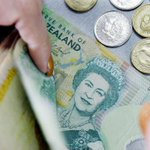 Wages breaches found in dairy farm investigations http://t.co/HUdkKTMShR http://t.co/YfvlYmi0UK