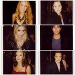 Melhor elenco (ever) ❤️ http://t.co/iYF6T6xpz4