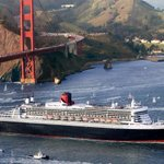 Dreamforce is coming in September!  Will you stay on the Dreamboat?  Hotels are sold out. http://t.co/QZSvO0y1Mp http://t.co/eOmRUJji4W