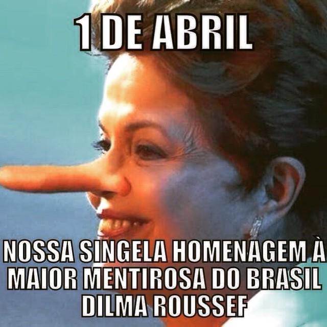 MT @br45ilnocorrupt: Tuitaço #DiaDaDilma #DilmaDay http://t.co/4p1eC1rt35 => http://t.co/h9HDxZxx6B