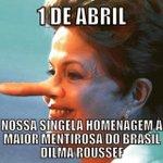 @Protest_A Tuitaço #DiaDaDilma Dia 1 https://t.co/FITqltP4Mz @BlogDoPim @lobaoeletrico doem http://t.co/SxrhwaQe2T http://t.co/QW38EqY4ss
