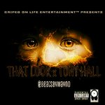 CLICK THIS LINK: http://t.co/04o89aMPNd THAT LOOK by @TonyMFHall #NewMusic #Download #Share #Stream http://t.co/IzH0cnsY7f