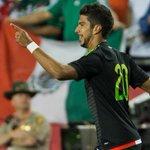 Revive el golazo de Eduardo Herrera y la victoria 1-0 del #TriTDN ante Paraguay aquí---> http://t.co/sSIDwGZaQx http://t.co/AtTWwcbUL0