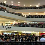 Sorry to say but we are MILLIONS #RespectKathrynBernardo http://t.co/6TyVbEpNhR