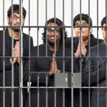 RT @IBNLiveBuzz: Members of @AllIndiaBakchod arrested after police receives fresh complaints against them. http://t.co/peTGClIJo1 http://t.…