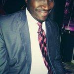 This gu guy has replaced me @TeacherValu on @morningatntv... basima ogenze @ntvuganda http://t.co/nDZMpvVFnv