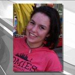 Missing Miami Beach Teen Returns Home http://t.co/PhvCEZvN5X #miami http://t.co/VI500dk7gO
