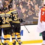 #NHLBruins win!!!! 3-2 over Panthers http://t.co/hWPaZXLzMX