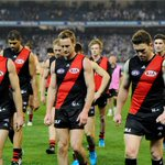 ASADA vs Essendon: through the haze and fog, now what? https://t.co/aJVKmbQxE3 http://t.co/kYRHMojeC9