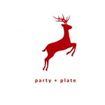 Party supplies store, Party+Plate is based in #melbourne and also delivers #Australia wide. #partyandplate #easter http://t.co/pzR6F1BOZd