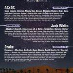 Coachella is coming!!! http://t.co/0wZeIeMobY