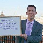 Político britânico diz que contraiu HIV de propósito após ser vítima de homofobia. http://t.co/j8Rj7dEg7L http://t.co/9ISlzyAnuD