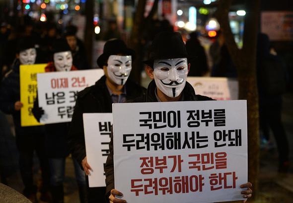 Korea http://t.co/1oJZ206lW5