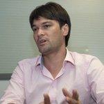 Suspeito de chefiar esquema de desvio de verbas, prefeito de Itaguaí é afastado do cargo. http://t.co/cKRJHQxH3Z http://t.co/KHla9fuwO2