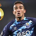 #Video: Real Madrid confirmó el fichaje de Danilo. http://t.co/5blfTbkdrn http://t.co/IpiYJP3xkz