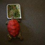 Animalistas salvan a una tortuga con ayuda de un caparazón impreso en 3D http://t.co/dhHcpiqVVY http://t.co/Uiw5xLXTjL