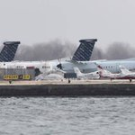 Island airport expansion could mean dozens more flights a day, report says. #TOpoli http://t.co/mGrUbSrzAP http://t.co/Ov4TAb6zqa