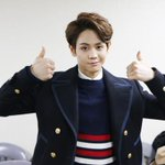 #BEAST's #Yoseob Reminds Fans Not to Prank Call Police on April Fool's Day http://t.co/kUWhRb8vmV http://t.co/KGC6SbirSz