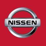 こんにちは、カタログ通販のニッサンのスミスです。きょうより社名変更されたニッセン自動車さまのサイトはこちらです。 http://t.co/PeVT815FQj #エイプリルフール中 http://t.co/flYqEuGchB