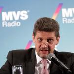Desechan amparo de MVS para terminar contrato de Carmen Aristegui http://t.co/mAGfzfzrmM http://t.co/T7FNHGjRfI