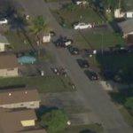 Man killed in Miramar shooting http://t.co/65NMjYGEGJ #miami http://t.co/Lo54C5Ptjj