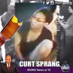 #NOPD arrest brings total for #WOJ cases to 269. Details on latest on @WGNOtv News at 10. #nola http://t.co/6cBd75YjDN