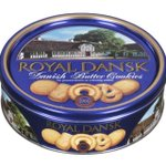 #IAmCubanTherefore You know damn well there aint no cookies in here http://t.co/MeFDZ29sso