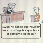 @dudamx @maribelnucruz Es ilegal lo que hace usted (@AristeguiOnline, @danliza, @ihuertaz) al difundir esto. http://t.co/ZoqcewhMKY