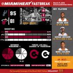 """""""(San Antonio) just took their game to another level that we couldnt get to tonight."""" - Coach Spoelstra http://t.co/SDC2kDweHa"""