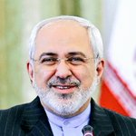 About to become Irans national hero: Foreign Minister Javad Zarif (b. 1960) http://t.co/HnnRqqqiHU
