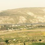 للباحثين عن الهدوء والتأمل في وسط الطبيعة .. بلدة صما في اربد شمال الأردن جنة .. الأردن أحلى #يلا_على_الأردن #Jordan http://t.co/lMA10O94o0