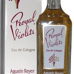 #IAmCubanTherefore i smelled like this all through my childhood http://t.co/uCYNjjCNzP