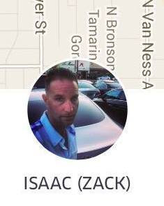 Dear Internet- Please help my friend Tim Jones get his guitar back! This @Uber, @Uber_LA driver has it and is MIA!! http://t.co/7LhMq4AxFK