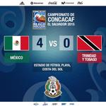#FútbolPlaya Desde El Salvador, cerramos con victoria nuestra participación en la fase de grupos del Premundial. http://t.co/NM9Q1nTnnR