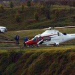 Nacional | Director de Conagua usa helicóptero oficial para vacaciones en familia http://t.co/IlwsCdD33r http://t.co/jIk7ESM9Es
